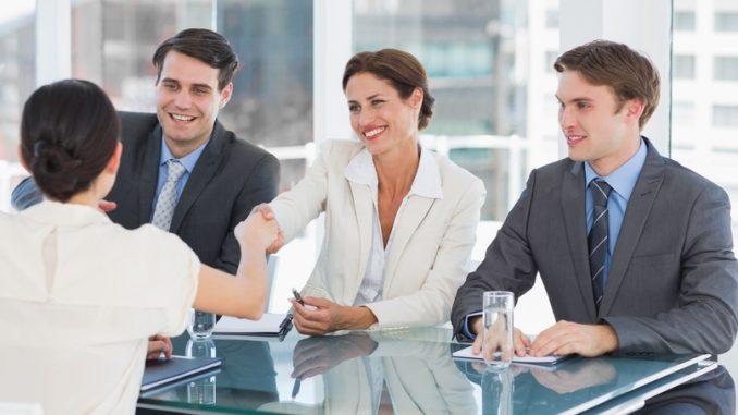 Le recrutement : un processus indispensable mais complexe