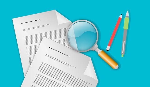 L'audit énergétique règlementaire pour les entreprises