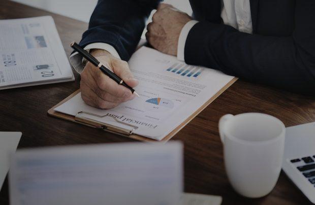 Les règles d'or pour améliorer la performance de son entreprise en 2019