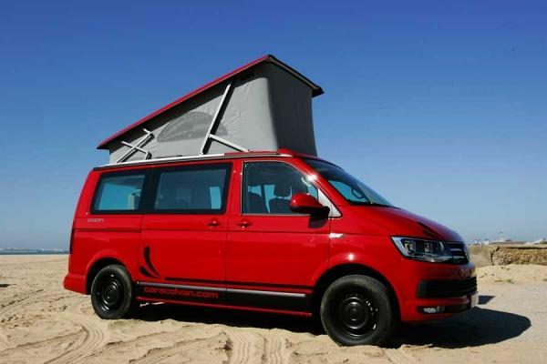 Comptabiliser la location de voiture de tourisme en Belgique