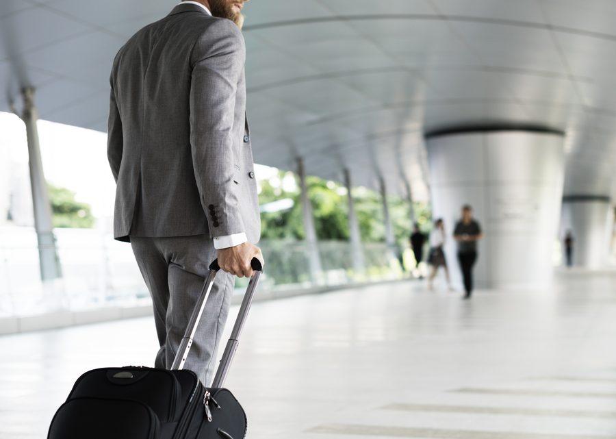 Quelques conseils pour optimiser la gestion de ses déplacement professionnels