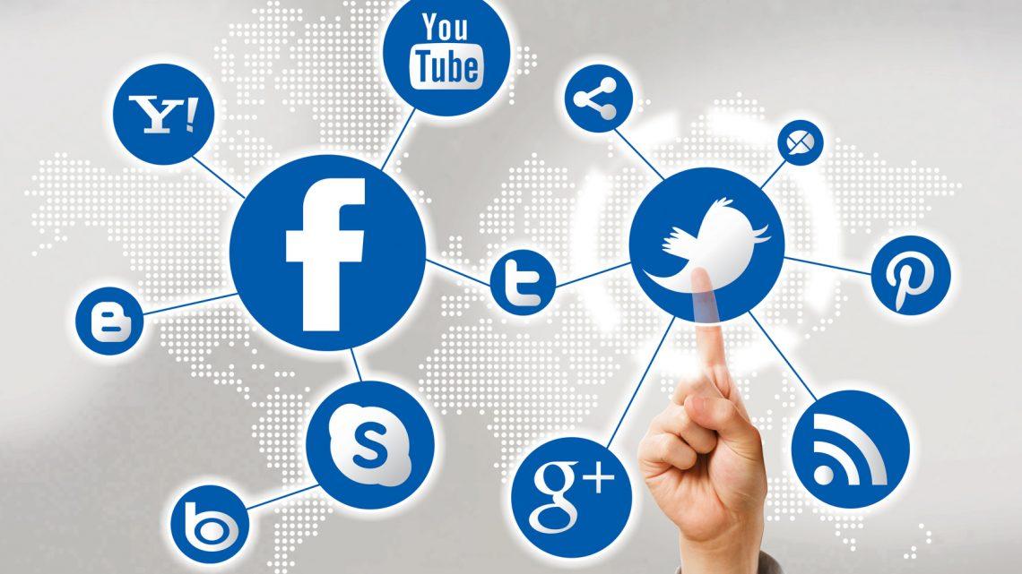 Pourquoi utiliser le social Ads dans une stratégie marketing ?