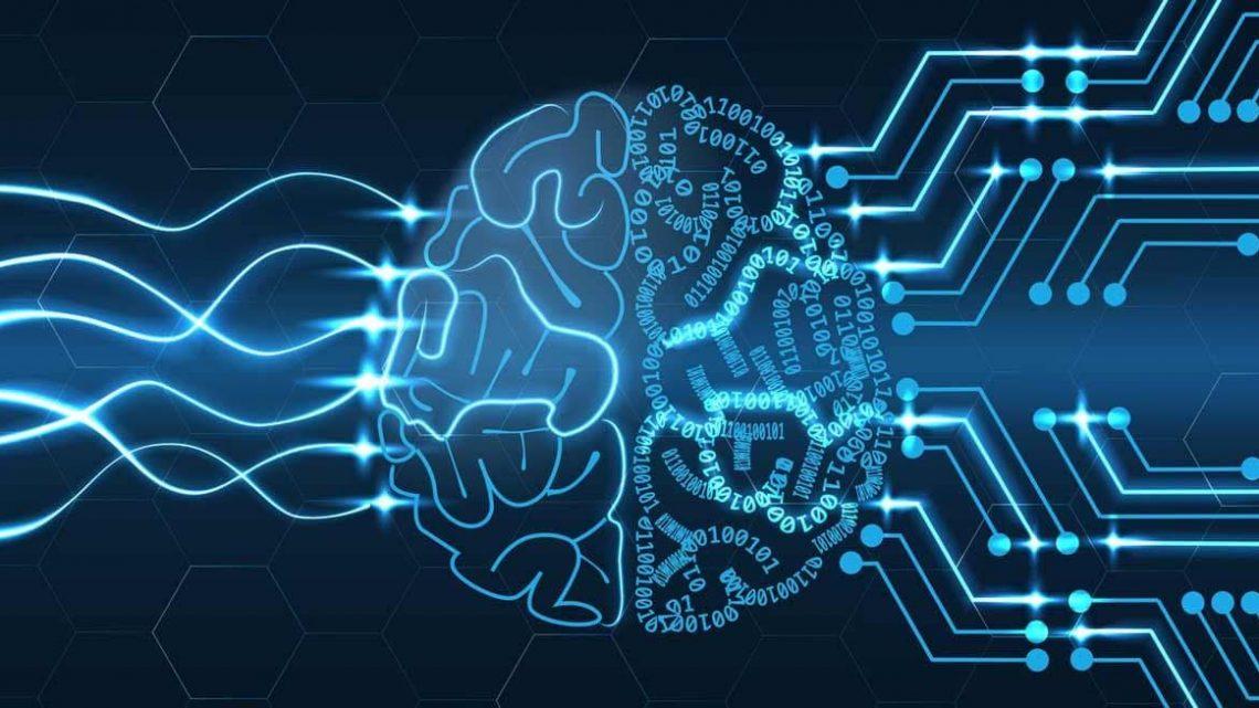 Hypnothérapie, ce qu'il faut savoir sur ses avantages