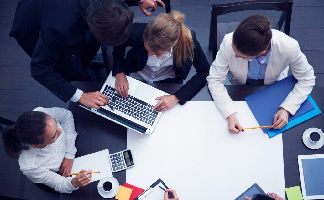 Comment réussir la mise en place d'un management de la qualité ?