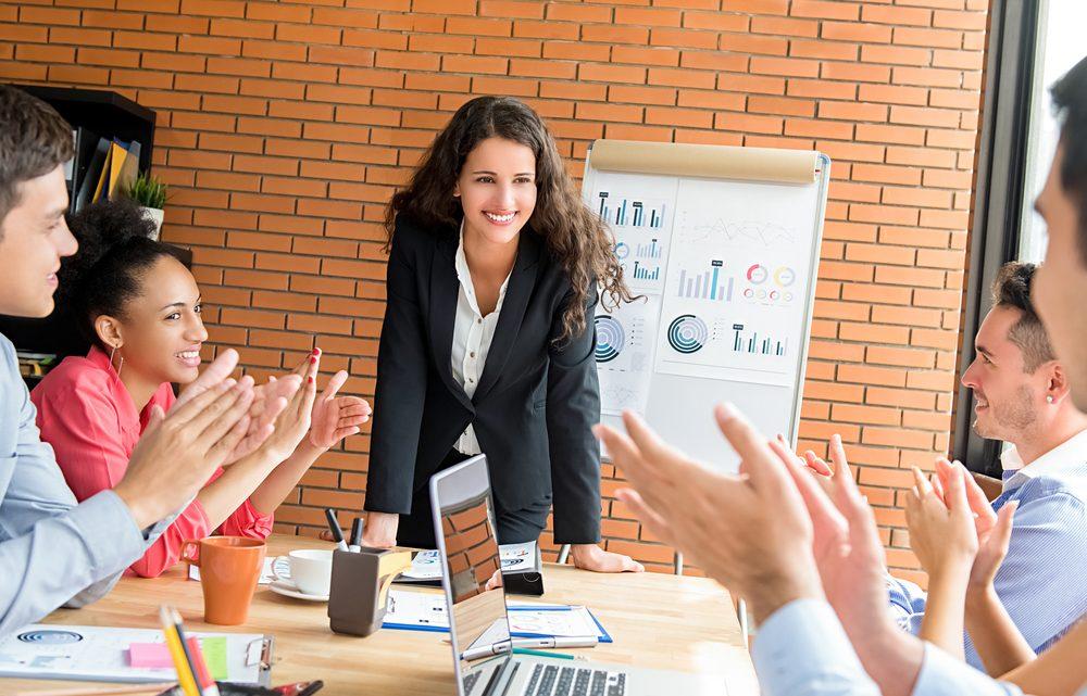 L'intérim management : une réponse efficace aux crises en entreprise