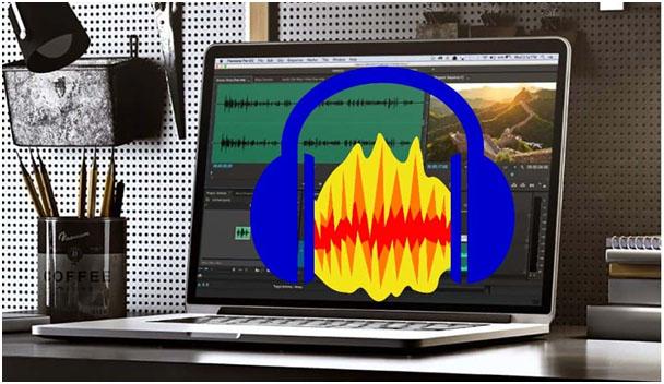 3 conseils pour améliorer la qualité audio de vos interviews enregistrées avec Audacity