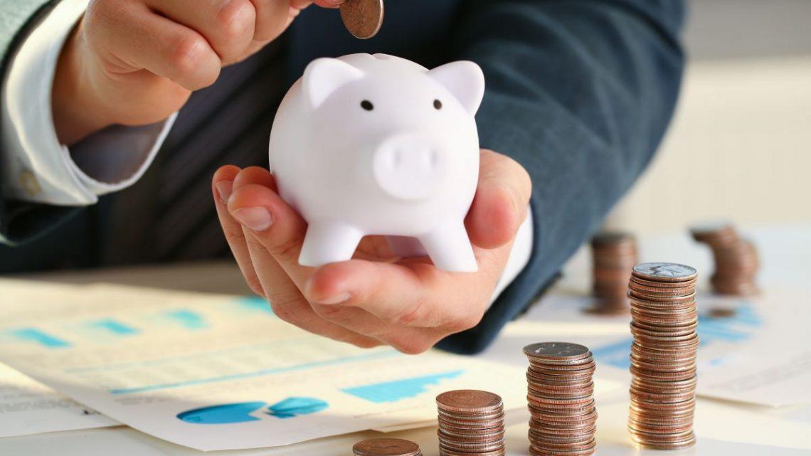 L'épargne une solution idéale pour faire face aux imprévus
