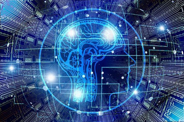 Trois façons concrètes d'utiliser l'IA dans votre entreprise