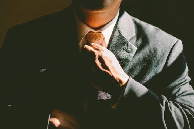 Entretien pour un emploi : les erreurs qu'il faut éviter