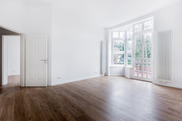 Comment vider une maison avant un déménagement ?