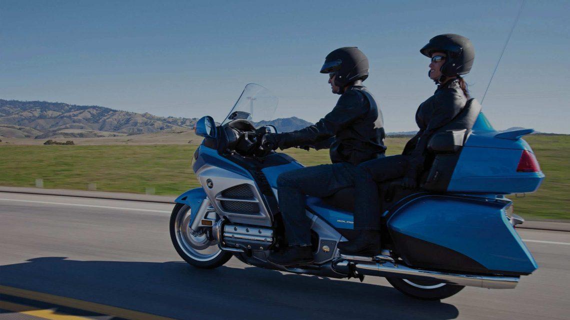 Quels trajets sont effectués par une moto taxi ?