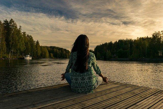 L'importance de la relaxation au quotidien