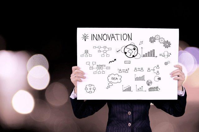 Dans quels types d'entreprises travaillent les illustrateurs ?