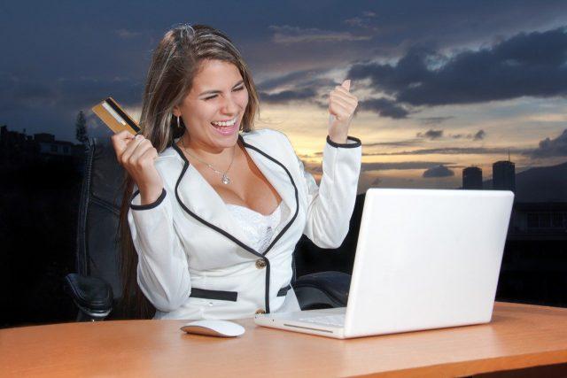 Manager à distance : 6 astuces à appliquer